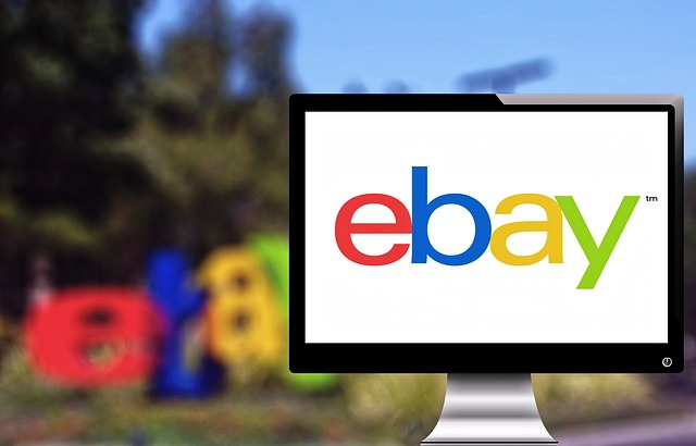 Is Your Ebay Income Taxable?