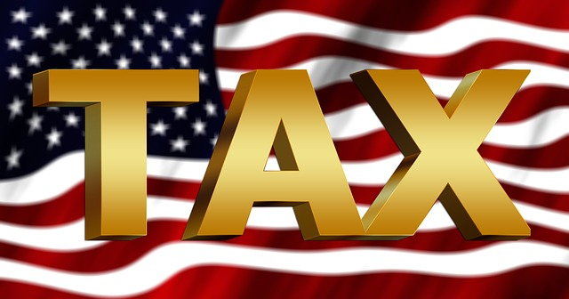 Yes, Tax Filing Season Begins January 28, 2019
